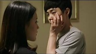KOREAN ADULT MOVIE Young m. 2015