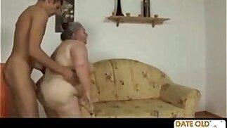 porcas Vídeo sobre sexo