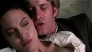 Original Sin 2001 movie Extended all hot scenes