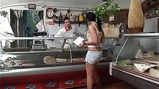 Dentro Lo Scandalo Full porn movie
