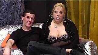 Stories of sex starved milfs 25