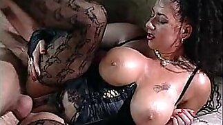 Sex Therapy 1993 full vintage movie with sexy busty slut Tiziana Redford