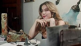 italianas Vídeo sobre sexo