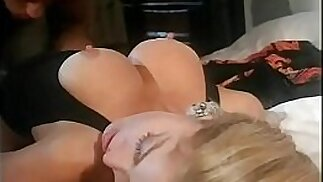 Italian vintage porn with amazing Moana Pozzi and Rocco Siffredi